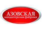 Азовская